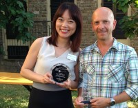 Tianjing Li and Julian Higgins recognized for their important contributions.