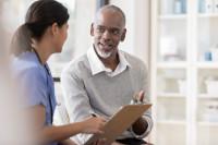 Cochrane seeks -  Cochrane Information Specialist Support Team Member
