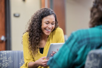 Cochrane seeks - Senior Human Resources Advisor