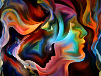 Introducing the Cochrane Mental Health and Neuroscience Network.