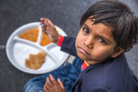 Improving access to food in low- and middle-income countries