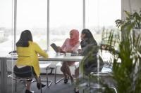 Cochrane seeks Methods Liaison Officer - Flexible Location