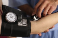 Featured Review: First-line drugs for hypertension