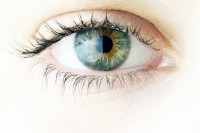Taking vitamin supplements will not prevent a common eye disease