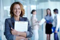 Cochrane seeks Interim Human Resources Manager