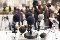 Cochrane in the news: January 2017