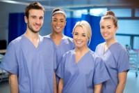 Cochrane in Practice - Nursing