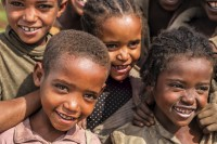 New Campbell review confirms little or no effect of community deworming
