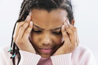 Featured Review: Drugs for the acute treatment of migraine in children and adolescents