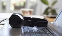 Cochrane Podcasts