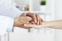 Dying Matters Awareness Week