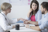 Interventions for unexplained infertility
