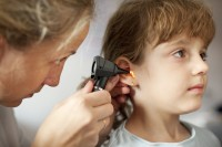 Feature Review: Xylitol sugar supplement for preventing middle ear infection in children