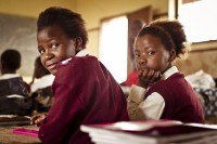 Do school-based interventions prevent HIV, sexually transmitted diseases, and pregnancy? This is the question asked by researchers from the University of York, South African Medical Research Council, and Stellenbosch University in a Cochrane review published this week.  Sexually active adolescents in some countries, particularly girls, are at high risk of contracting HIV and other sexually transmitted infections (STIs); while early, unintended pregnancy can have a major impact on the lives of young people.