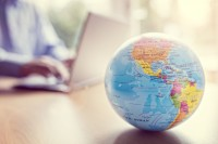 Bringing you Cochrane health evidence in 15 different languages