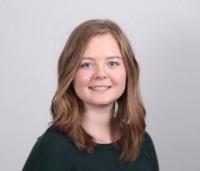 Meet Jess - Nursing Student