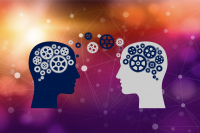 Cochrane launches its first Knowledge Translation mentorship programme