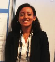 Cochrane International Mobility - Marina Macchi
