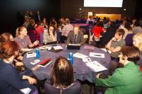 Pre-Colloquium Events