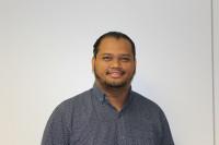 Cochrane's 30 under 30: Meisser Madera