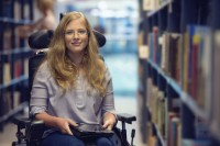 Join us December 3 to increase awareness of diverse abilities, promote inclusion for those with disabilities, and highlight Cochrane evidence around this subject
