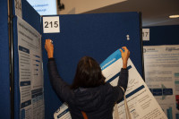 #betterposter templates for Cochrane Colloquium attendees