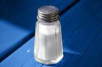 Cochrane Nutrition puts the spotlight on Cochrane Reviews on salt