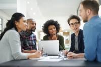 Cochrane seeks Medical Terminology Manager - flexible location