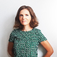 We asked the lead author, Sophie Goudet, to tell us about the need for it