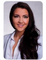 Cochrane's 30 under 30: Theresa Schmalfuß