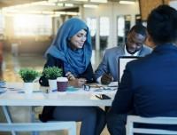 Cochrane seeks HR Officer - London, UK
