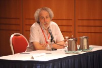 An Interview with Doug Altman
