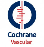 The impact of Cochrane evidence on how often to change peripheral venous catheters