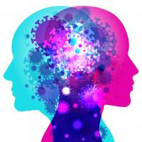 Emory medical students visually explain Cochrane evidence