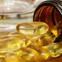 High quality evidence suggests Vitamin D can reduce asthma attacks