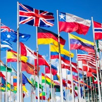 Cochrane welcomes the commitment of funders and international NGOs to implement WHO clinical trial reporting standards