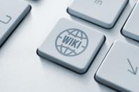 Wikipedia Consultant for Cochrane
