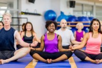 New Cochrane evidence indicates beneficial effects on symptoms and quality of life
