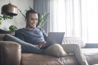 Special Collection - Coronavirus (COVID-19): optimizing health in the home workspace