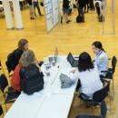 Cochrane seeks Head of Knowledge Translation