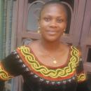 Cochrane's 30 under 30: Ndi Euphrasia Ebai-Atuh