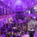 2018 Colloquium Gala Dinner Raises £9,880 for Social Bite