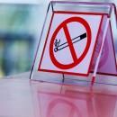 Cochrane Tobacco Addiction Group - Priority setting report
