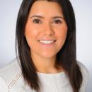 Angela Aldin, Research Associate, Cochrane Haematological Malignancies, University Hospital of Cologne, Germany
