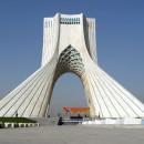 Welcome Cochrane Iran