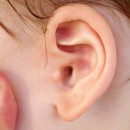 Featured Review: Assessing the effects of ear drops (or sprays) to remove or aid the removal of ear wax in adults and children
