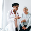 Cochrane Library Special Collection: Diagnosing dementia