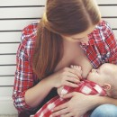 Breastfeeding: evidence on effective support and enablers for mothers and their babie