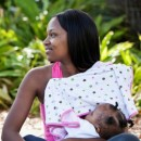 Cochrane Library Special Collection: Enabling breastfeeding for mothers and babies