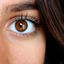 Cochrane Reviews on vision screening and reading aid updated